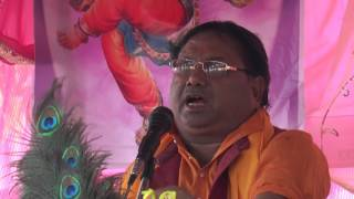 Surjan chaitanya bhagwat gram shawajpur Etah 9811281760
