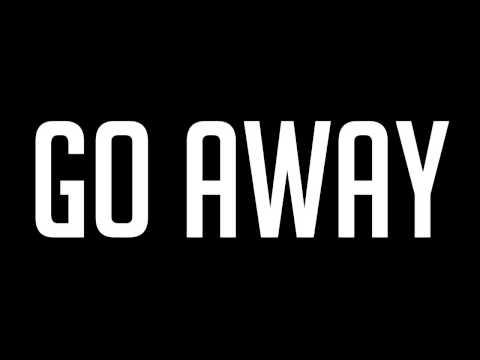 Linkin Park - Place For My Head Lyrics (Go Away)