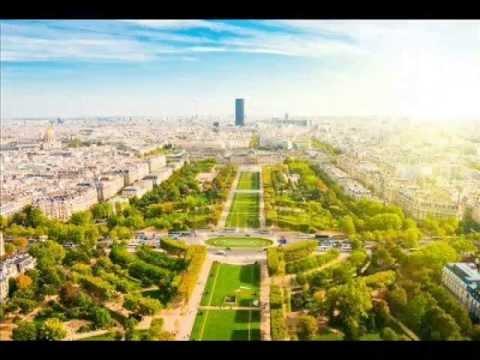 Par s francia sitios turisticos youtube - Oficina de turismo paris ...
