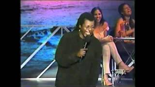 Funny Ass Comedian