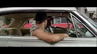 Step Up 4 - STEP UP REVOLUTION - Clip