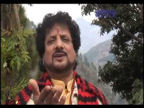 Banjara the Lover | Himachali Hit 2013 | Himachali Romantic Song | Piyush Raj
