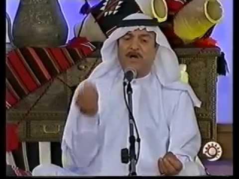 download lagu Arab Music ياس خضر موال ومحمد بويه محمد gratis