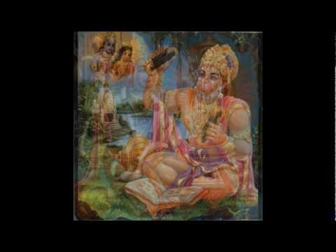 Shree Hanuman Chalisa - Anup Jalota