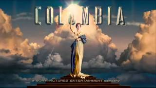 Paramount Pictures/Columbia Pictures/Nickelodeon Movies/Amblin Entertainment