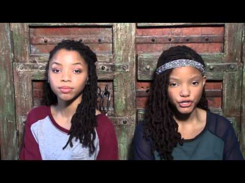 Beyonce Signs Three Young Ladies To New Music Deals