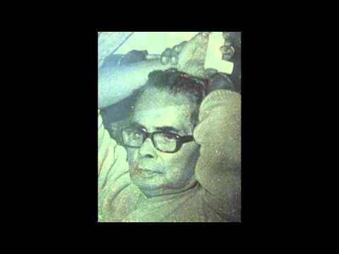Lyrics Abak Prithibi Abak Korle Amay… - musixmatch.com