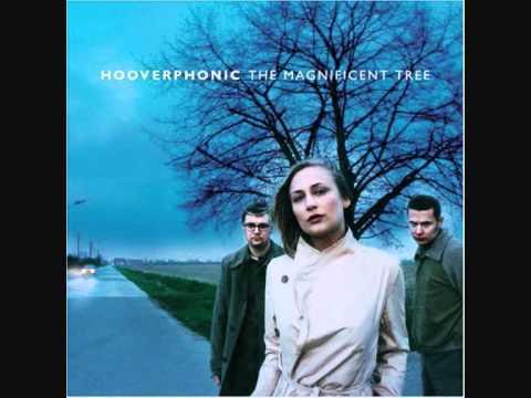 Hooverphonic - Autoharp