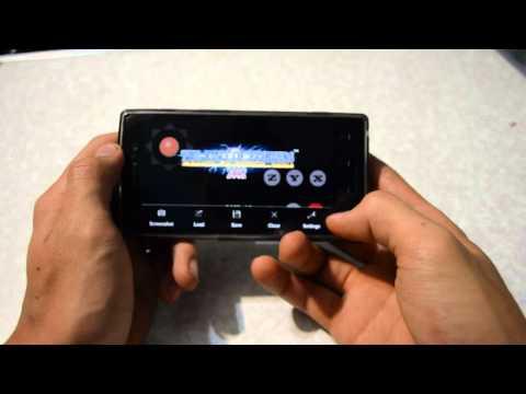Tiger Arcade 2.2 (emulador de neogeo) para android (Apk + Bios)