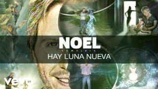 Noel Schajris - Hay Luna Nueva