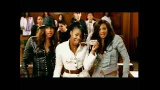 Watch MisTeeq Cant Get It Back video