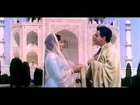 Ek Shahenshah Ne Mohammad Rafi & Lata Mangeshkar Leader