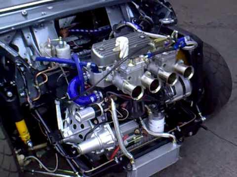 Hqdefault on Engine Block Cylinder Head