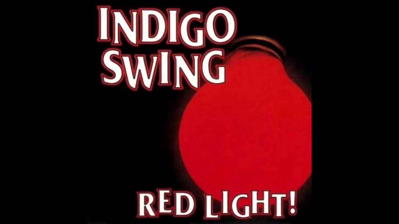 Indigo Swing - The Best You Can - YouTube: youtube.com/watch?v=uq2bf2qwksg