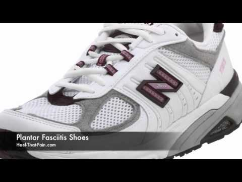 Why Are New Balance Shoes So Bad
