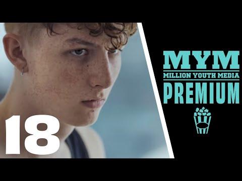 18 | Short Film (2018)