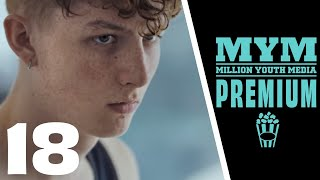 18 | Award Winning Short Film (2018)