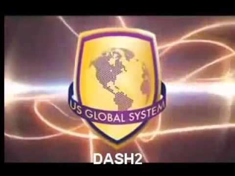 USGS Global Opportunity Showcase
