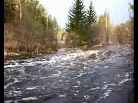 Фильм   Апрель 2011 г..wmv