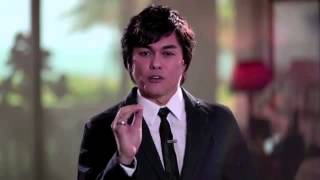 'The Power of Right Believing' by Joseph Prince