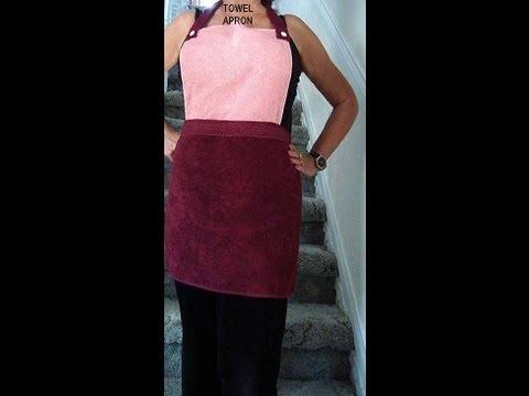 ADAPTIVE CLOTHING SEWING PATTERNS   Free Patterns