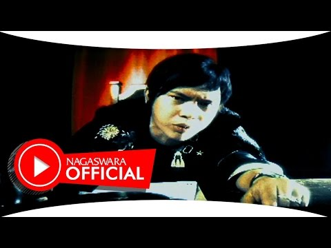 download lagu Wali - Emang Dasar    NAGASWARA #musik gratis