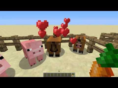 [SiamCraft-TV]รีวิว Minecraft 2.0 [V.April Fools] #2