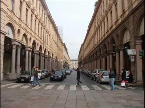 Antonello Venditti - Torino