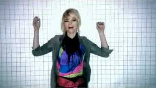 Watch Uh Huh Her Not A Love Song video