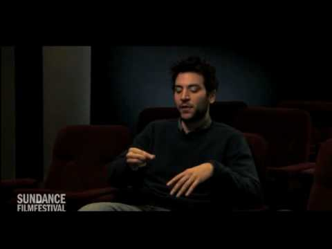 Happythankyoumoreplease 2010 Trailer - Director Clip