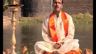 Hawan - Sampurna Vidhi Evam Mantra