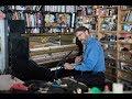Robin Olson: NPR Music Tiny Desk Concert