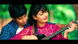 Sukh Pakhi 2014 Bangla New Song By Tausif & Sharalipi
