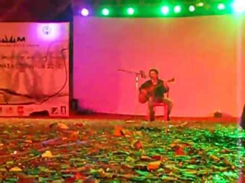 Kya Mujhe Pyar Hai - Woh Lamhe.AVI
