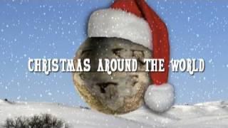 Christmas Around the World: Original Christmas Special