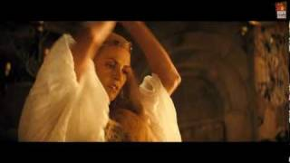 Snow White & the Huntsman - Snow White And The Huntsman | trailer #1 US (2012) Kristen Stewart