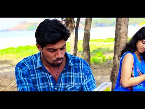 ഒരു കടി ( Oru Kadi )  Malayalam Comedy Short Film 2014 video