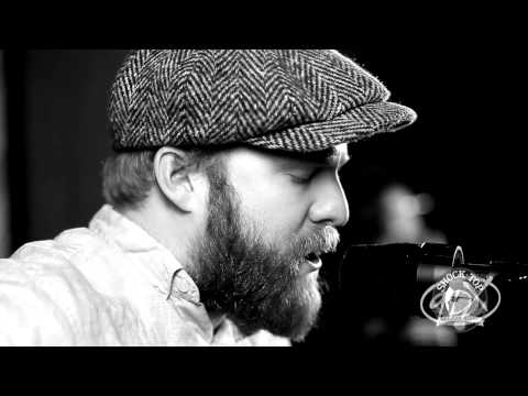 Alex Clare - Unconditional