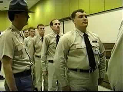 Police Academy Haircut 7794502 Darkfallonlinefo