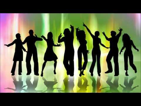 ★ Mix Balli di gruppo ★ (i migliori balli di gruppo)