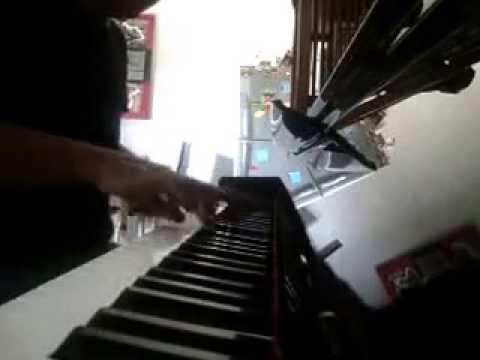 Eddy Silitonga - Ayah video