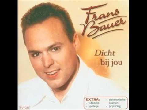frans bauer - blijf vanacht bij mij ..wmv