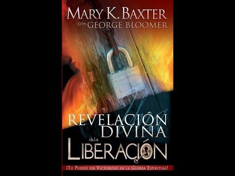 Una Revelación Divina de la Liberación