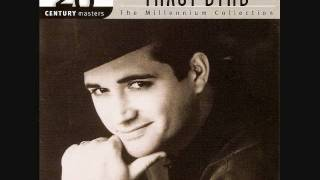 *Tracy Byrd* - Lifestyles Of The Not So Rich & Famous (20th Century Masters CD)