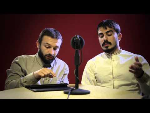 Türkiye'de Radyolar (TRT Haber / Siberya - 7. Bölüm)