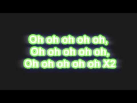 [hd] K'naan-waving Flags Remix Lyrics [ South Africa Fifa 2010 World Cup Theme Song] video