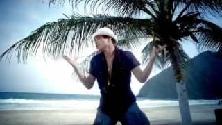 Thumb Video de Chino y Nacho: Lo Que No Sabes Tú (con El Potro Álvarez y Baroni)
