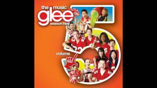 Watch Glee Cast Do You Wanna Touch Me oh Yeah video