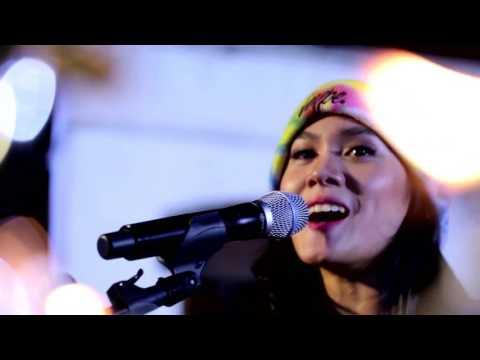 download lagu Sheryl Sheinafia - Katakan Tidak (Afgan Cover) (Live at Music Everywhere) ** gratis