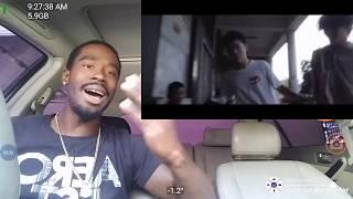 Rich Brian kids (Reaction video) 🔥🔥🔥🔥🔥